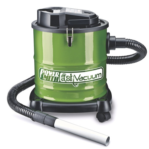 Top 10 Best Vacuums Under $100 in 2020 Reviews
