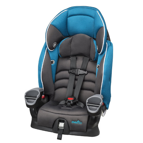 Top 10 Best Child Safety Car Seats in 2020 Reviews