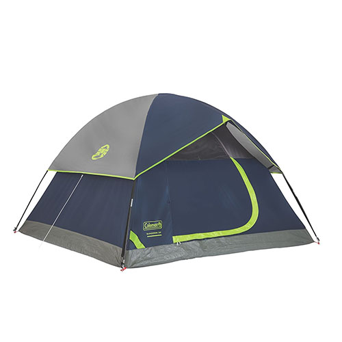 Top 10 Best Camping tent in 2020 review