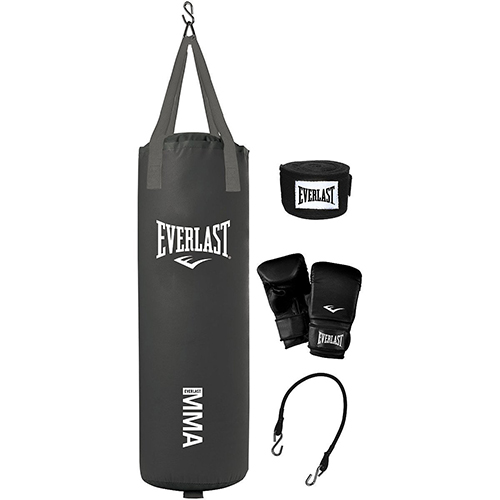 Top 10 Best Punching Bag in 2020 Reviews