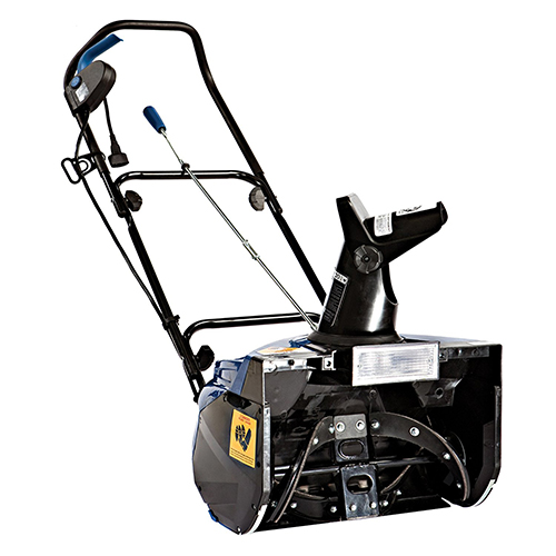 Top 10 Best Snow Blowers Under $200 in 2020 Reviews