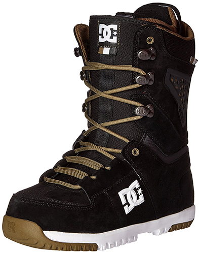 Top 10 Best Snowboard Boots in 2020 Reviews