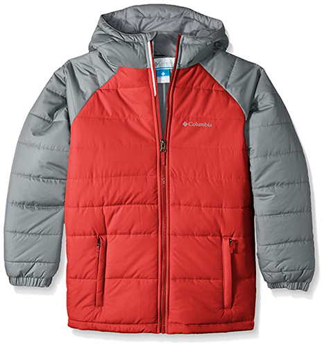 best jackets for boys reviews