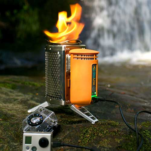 TOP 10 BEST WOOD BURNING BACKPACKING STOVES IN 2020 REVIEWS