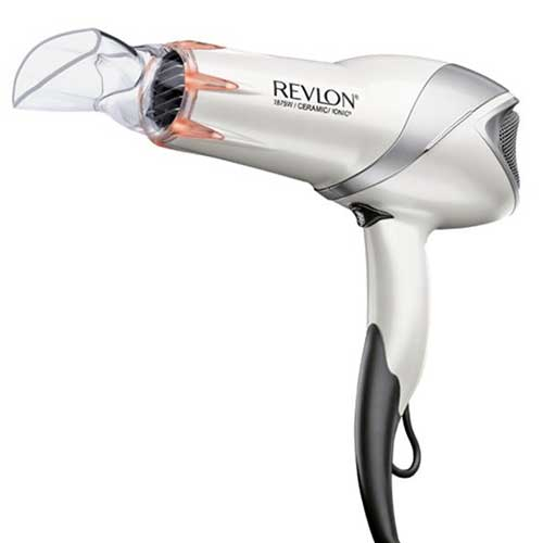 TOP 10 BEST HAIR DRYERS CONSUMER REPORTS IN 2020 REVIEWS