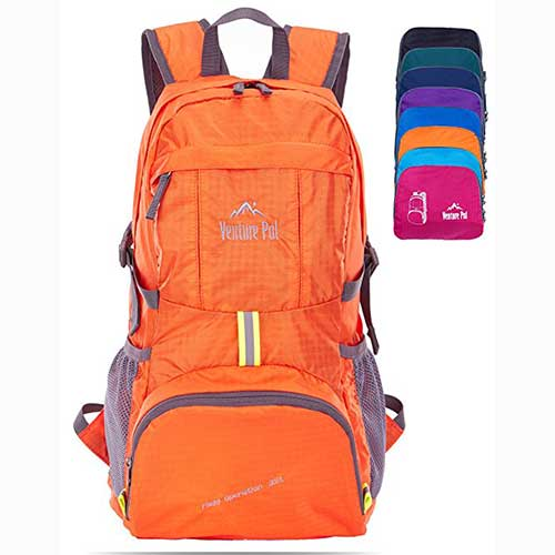 TOP 10 BEST HIKING BACKPACKS UNDER 50 IN 2020 REVIEWS