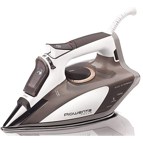 TOP 10 BEST CLOTHES IRONS IN 2020 REVIEWS